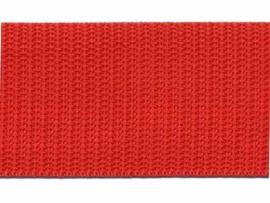 Rood Tassenband