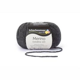 198 Merino Extrafine 120 - SMC