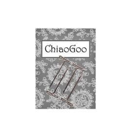 ChiaoGoo Aandraaisleutels