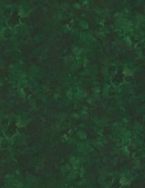 C6100 Kim Seaweed - Timeless Treasures