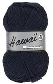 890 Hawaï  4 Lammy