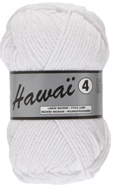 Lammy Yarns Hawai 4