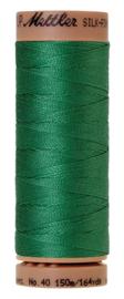 0224 Silk Finish Cotton No. 40 Mettler