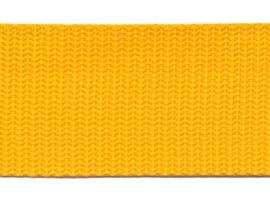 Geel Tassenband