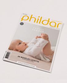 Phildar Lovely Summer nr 694