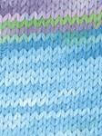 104 Bio Cotton Color Austermann