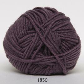 1850 Extrafine Merino 90 Hjetegarn