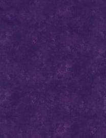 C6100 Kim Violet - Timeless Treasures