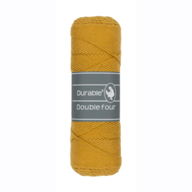 2182 Ochre Double Four Durable