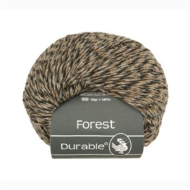 4001 Forest Durable
