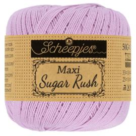 226 Sugar Rush Light Orchid - Scheepjes
