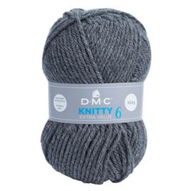 786 Knitty 6 DMC