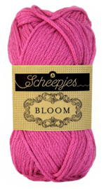 Bloom 407 Fuchsia Scheepjes