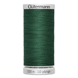 340 Gütermann naaigaren super sterk