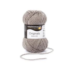 104 SMC Wool 125