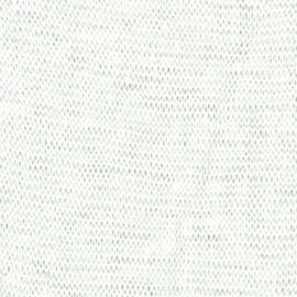 2,5cm Tricot Buisverband