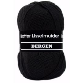 008 Bergen - Botter IJsselmuiden