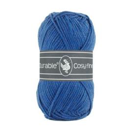 2103 Cobalt Cosy fine Durable