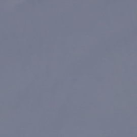 002 Voering grijs 150cm breed
