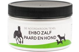 De Noordkroon  EHBO Zalf voor Dieren 100ml