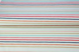 Stripes 100% katoen - Stenzo