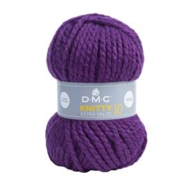 840 Knitty 10 DMC
