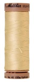 1384 Silk Finish Cotton No. 40 Mettler