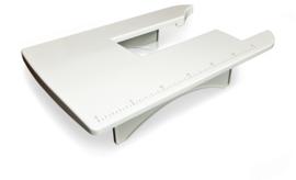Wide Table Computronic Series Lewenstein
