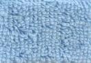 Licht Blauwe Handdoek Softline