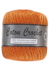 041 Lammy Coton Crochet 10