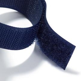 Speldenkussen Arm met Klittenband Prym