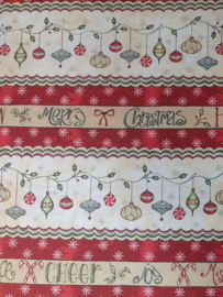 Christmas Whimsy 25205 MUL1