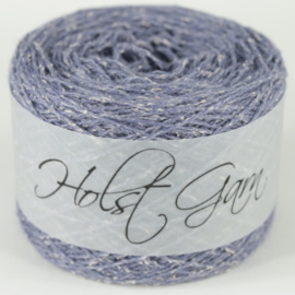 Sea Lavender Tides Holst Garn
