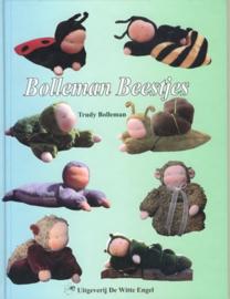 Bolleman Beestjes