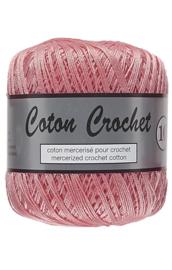 214 Lammy Coton Crochet 10