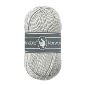 M016 Norwool Durable