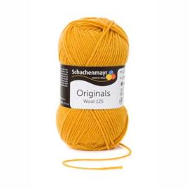 121 Wool 125 SMC