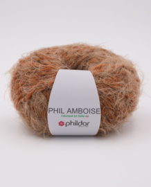 101 Noisette Phil Amboise Phildar