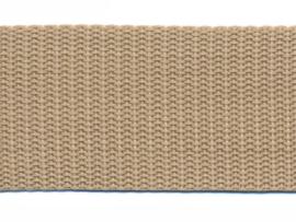 Zand Tassenband