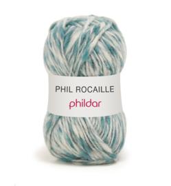 Phil Rocaille 104 Eucalyp Eucalyptus