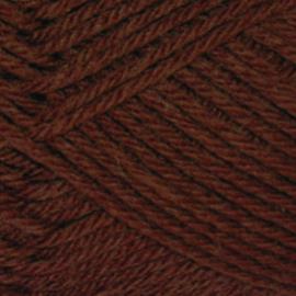Rowan pure wool worsted 107