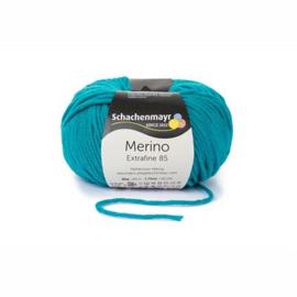 277 Merino Extrafine 85 - SMC