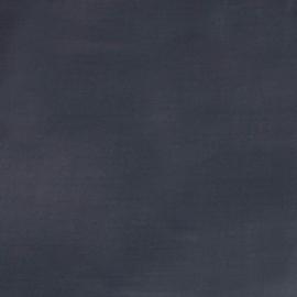 210 Voering blauw Voering blauw 150cm breed