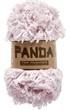 712 Panda Lammy Yarns