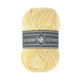 309 Light yellow Cosy fine faded Durable