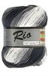 Lammy Rio Jacquard 909