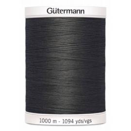 36 Alles naaigaren 1000 meter Gütermann