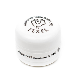 De Noordkroon Lippenvet 5ml