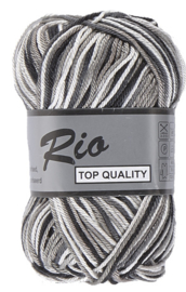 620 Rio Multi Lammy Yarns