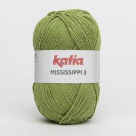789 Mississippi 3 Katia